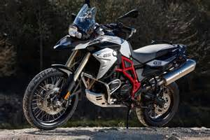 Bmw F800 Gs Bmw Announces Key Updates To 2017 F800gs And F700gs Adv