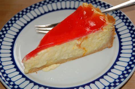 quark pudding kuchen schmand quark pudding kuchen kocht glutenfrei