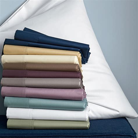 sateen bed sheets bedroom sateen sheets with costco murphy bed design and