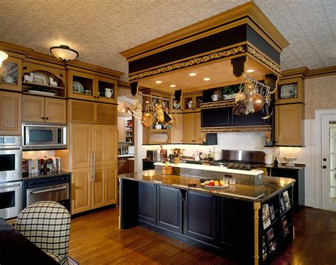kitchen cabinets lexington ky kitchen cabinets lexington ky best free home design
