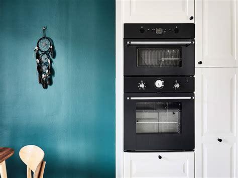 azul petroleo en la cocina blog tienda decoracion estilo