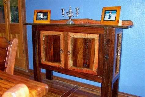 Wooden Handmade Furniture - elite woodwork custom wood furniture wood furniture