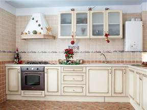 Kitchen Wall Tile by Decorative Kitchen Wall Tiles Compare Prices Reviews And