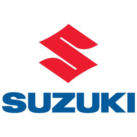 Suzuki Career Pak Suzuki 2015 Dae Education