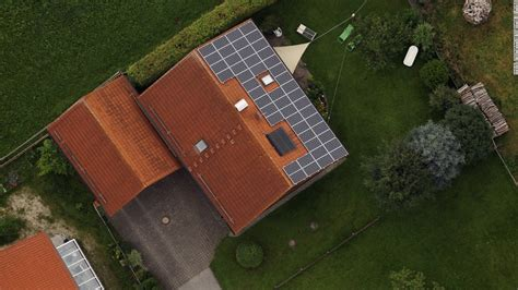 solar panels how much how much solar energy can your roof make just it beikecai cheap but reliable seo