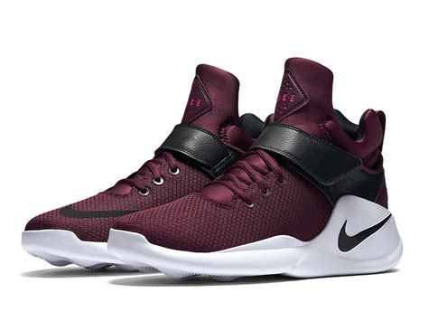 maroon basketball shoes nike nike kwazi price 180 s basketball shoes cheap maroon