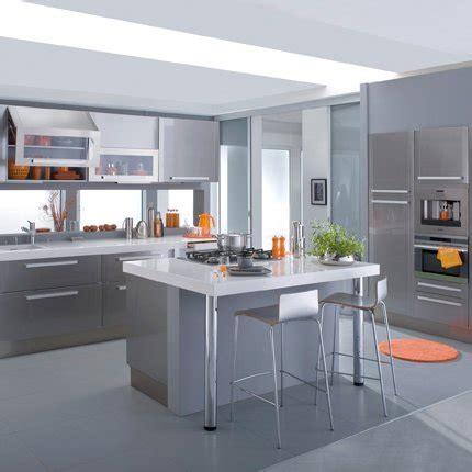 prix cuisine ikea 981 cool cuisine ikea grise u bordeaux lie with ikea cuisine