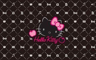 hello kitty themes for windows 10 this hello kitty windows 10 tablet won t break the bank