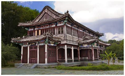 china haus bayreuth china haus 28 images china haus am westpark sendling m