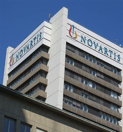 novartis lincoln ne recalls by novartis consumer health inc include