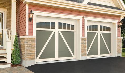 overhead door lancaster pa garage garage doors lancaster pa home garage ideas