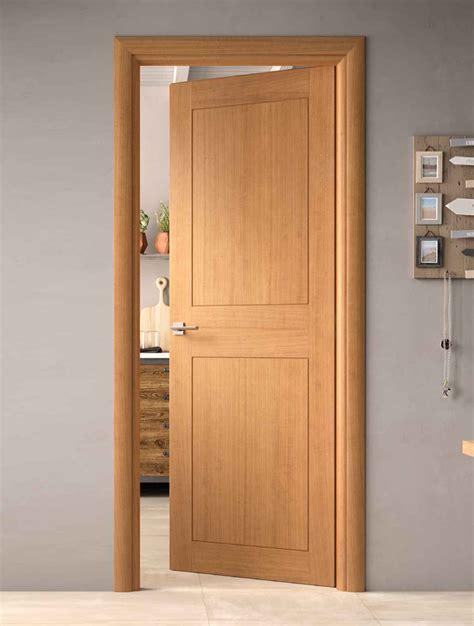 porte interne ferrero legno prezzi beautiful porte ferrero legno prezzi ideas home design