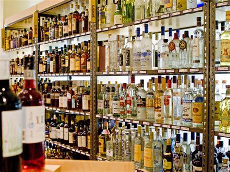 where to buy spirits in manhattan the best liquor stores