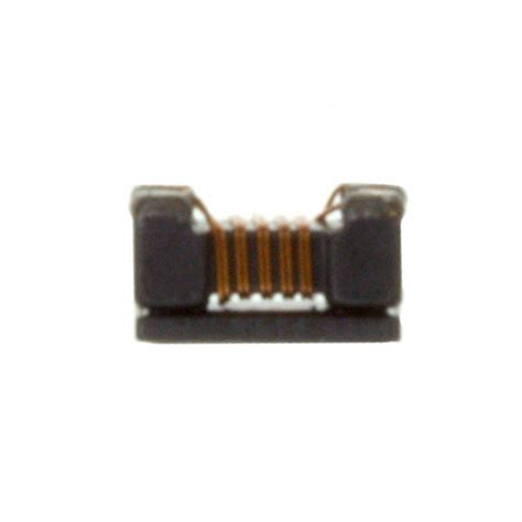 common mode choke smd choke coil common mode 330ma smd dlw21sn181sq2l dlw21sn181sq2l component supply company