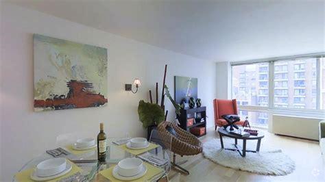 appartamenti in affitto privato torino affitto e vendita quadrivani privato quadrivani