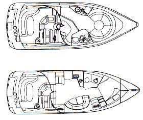 boatus name decals info design own boat names decals des