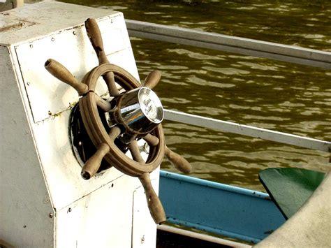 boat insurance deductible do i need boat insurance for my boat trip encharter
