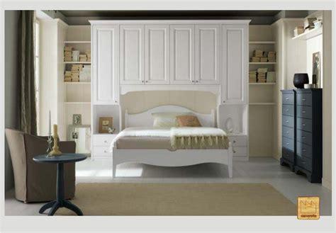 letto con armadio a ponte ikea camere da letto con armadio a ponte 76 images camere