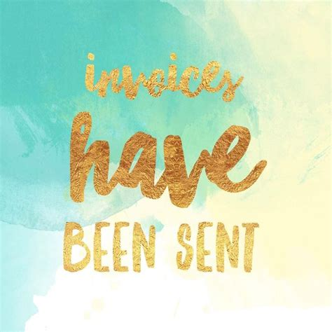 Your Pics by Best 25 Invoice Sent Ideas On Invoices Sent