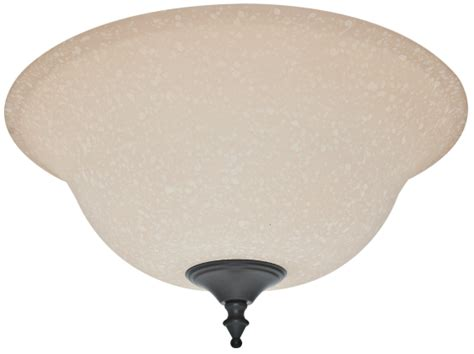 replacement glass shades for ceiling fans replacement shades for ceiling fans ceiling fan