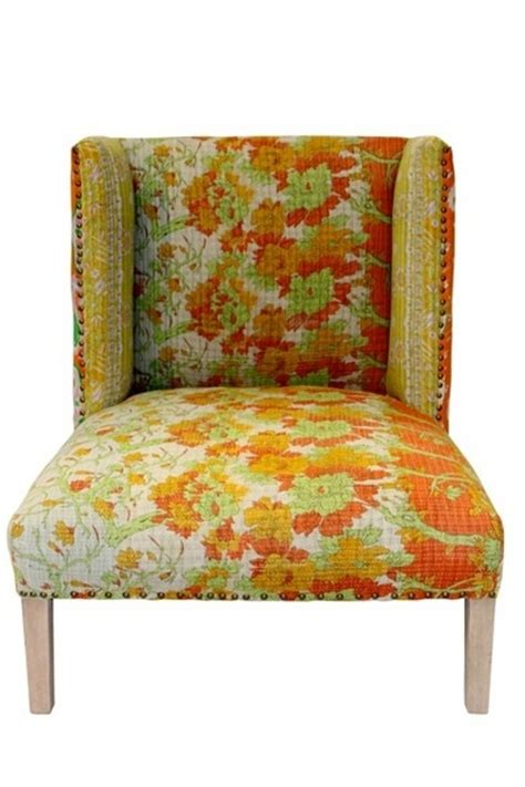 Dads Upholstery by 44 Best Reupholstry Tips Ideas Images On