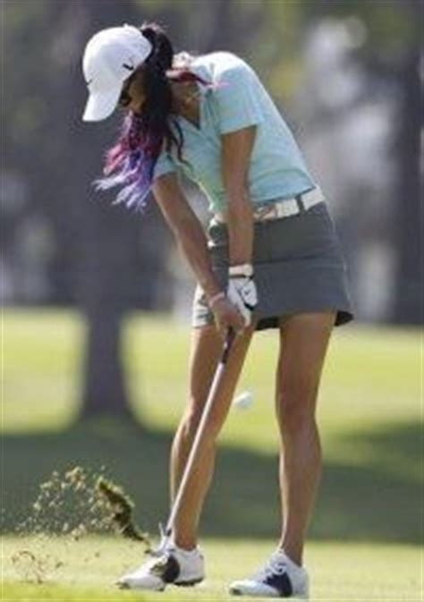 erotic swings golf on pinterest golf ball golf and women golf