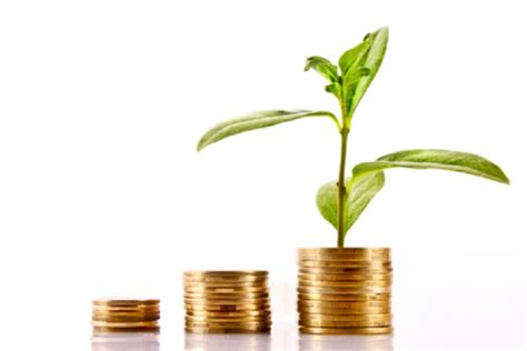7 Ways To Grow Your Savings This Year by Top 10 Easy Ways To Save Money Top Inspired
