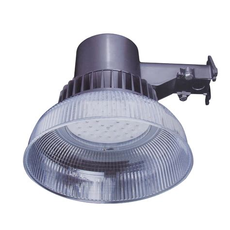 outdoor dusk to security lights dusk to security light wiring diagram dusk get free