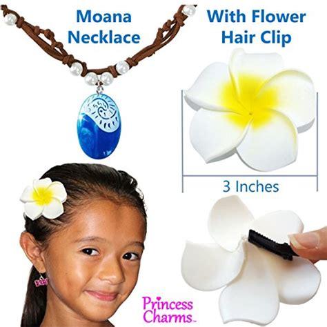 Dress Moana Original Usa Import moana necklace disney of te fiti costume accessories