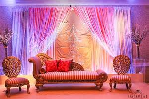 picture decoration ideas imperial decoration indian wedding stage decorations jpg