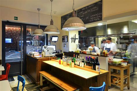 top bar burger the 5 best american food and drink experiences in milan