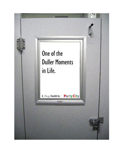 bathroom advertising impressive 50 bathroom stall advertising design ideas of