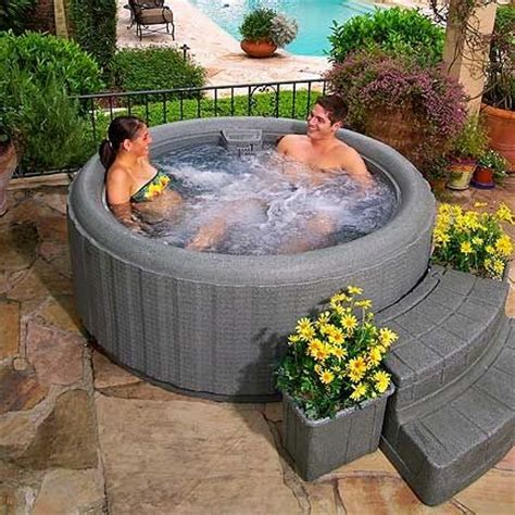 make your bathtub a jacuzzi spa hot tub buying guide make sure to read this before