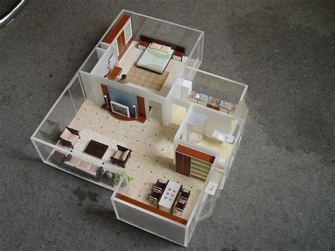 scale model house plans scale model house plans www pixshark com images
