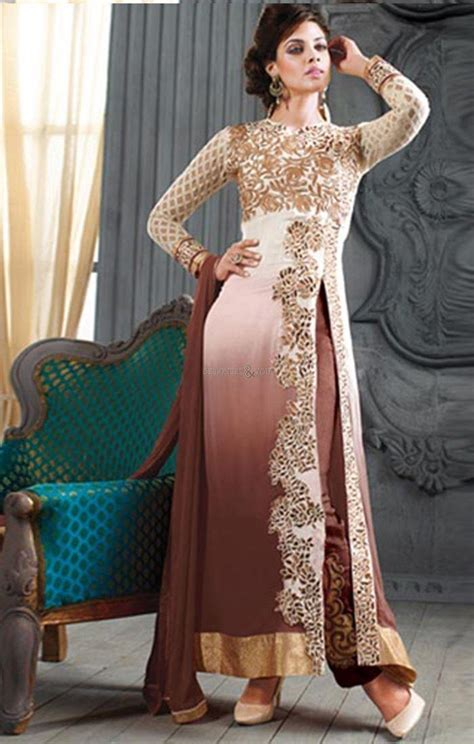 online dress design jobs image gallery indian dresses online