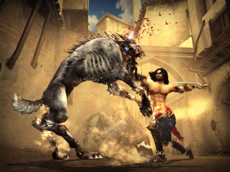 prince of persia the two thrones pc game free full version prince of persia the two thrones free download pc