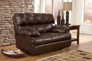 rashane durablend saddle zero wall wide seat recliner
