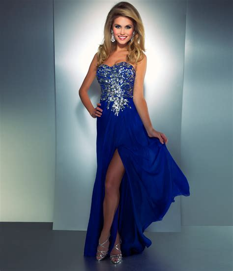 royal blue formal dresses royal blue formal dresses kzdress