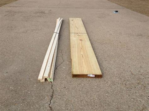 bead board siding bead board siding espotted