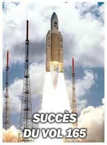 Calendrier Lancement Ariane En Bref Ariane 5 Prochain Lancement En Juillet Maj
