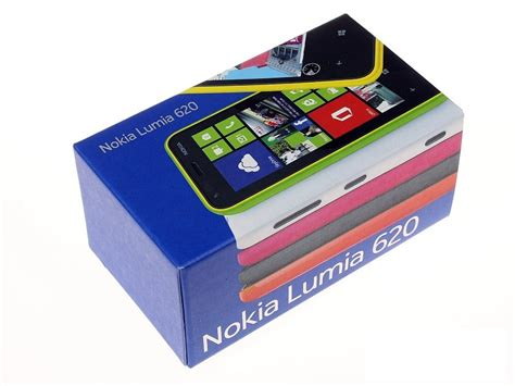 Casing Nokia Lumia 820 White nokia lumia 620 in depth review with pros and cons