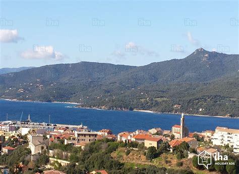 Casa Vacanze Corsica by Appartamento In Affitto A Propriano Iha 6628