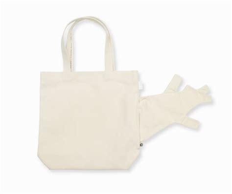 design milk bags bizarre roopuppet rootote bags by nendo design milk