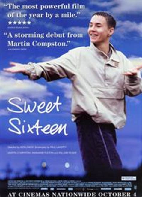 film sweet sixteen 2002 sweet sixteen movie posters from movie poster shop
