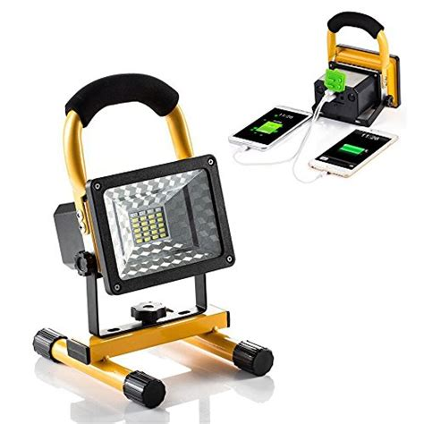 led cl work light best cing lights for lighting your csite cing