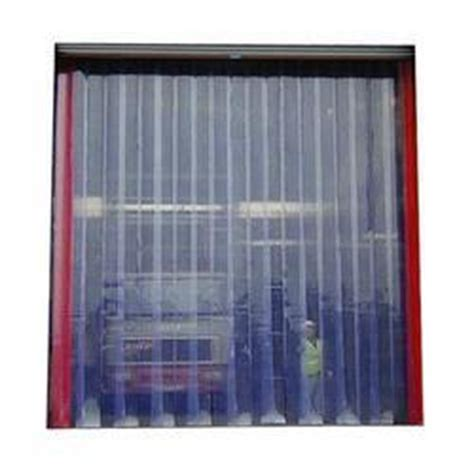 rubber curtain strips pvc strip curtains in hyderabad telangana polyvinyl