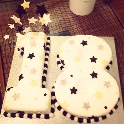 ideas  isables birthday recipes    birthday cake  cake birthday cake