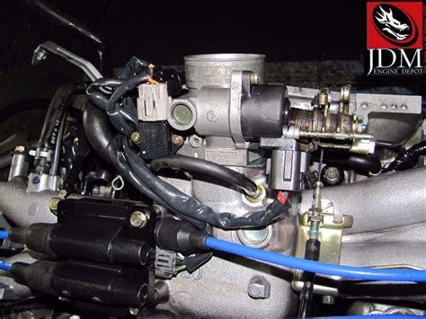 small engine maintenance and repair 1993 subaru legacy auto manual 2000 subaru legacy outback engine for sale through partrequest com