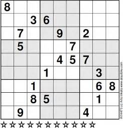 Can you solve the world s hardest sudoku we couldn t