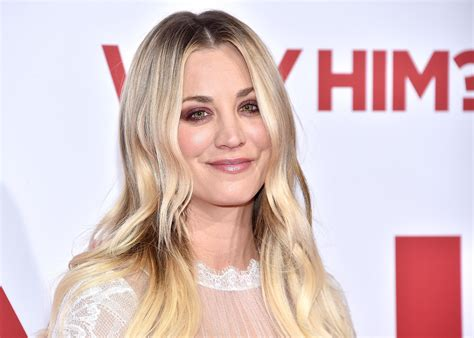 kaley cuoco news popcrush kaley cuoco quot the big bang theory quot star ist wieder